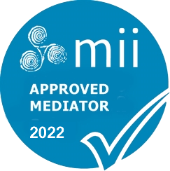 mii approved mediator